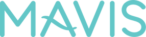 Mavis Logo.png