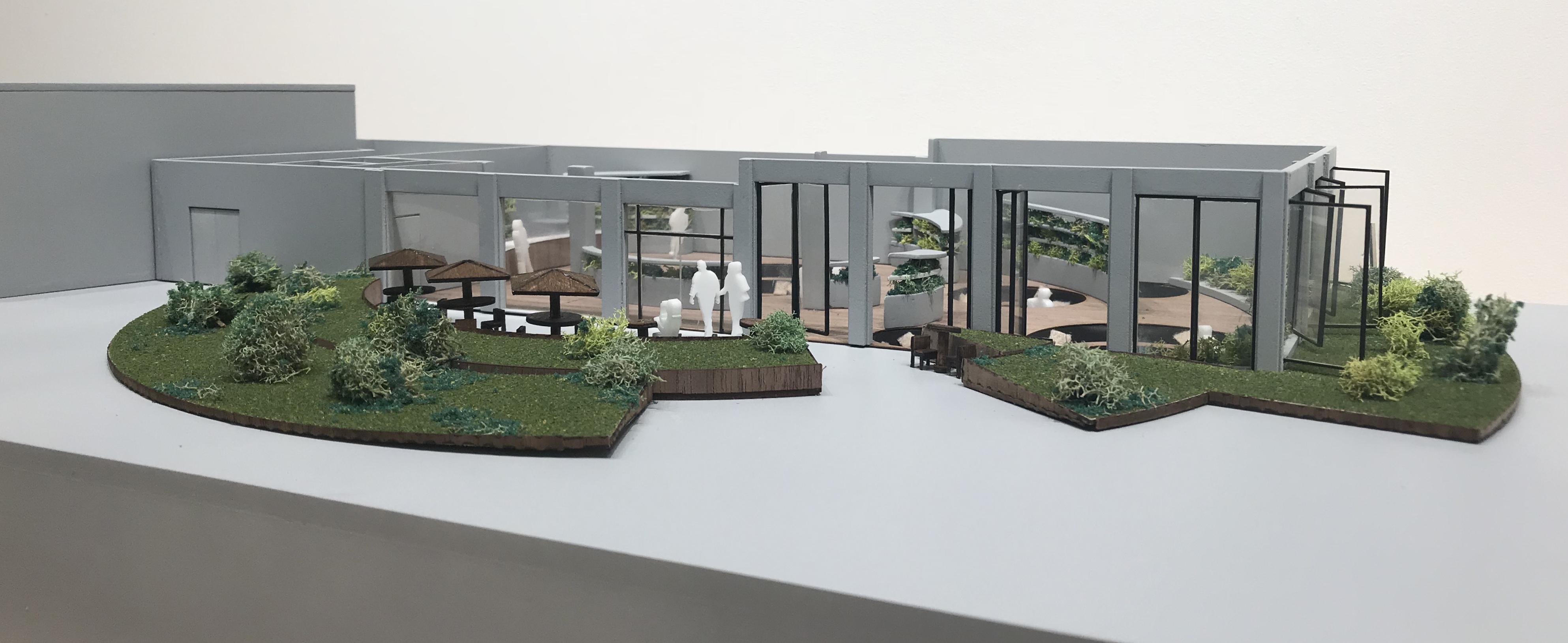Lebensgärten_2