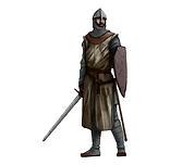 4-46496_soldier-sword-png-free-download-