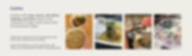 Cuisine_ Cari.png