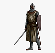 4-46496_soldier-sword-png-free-download-