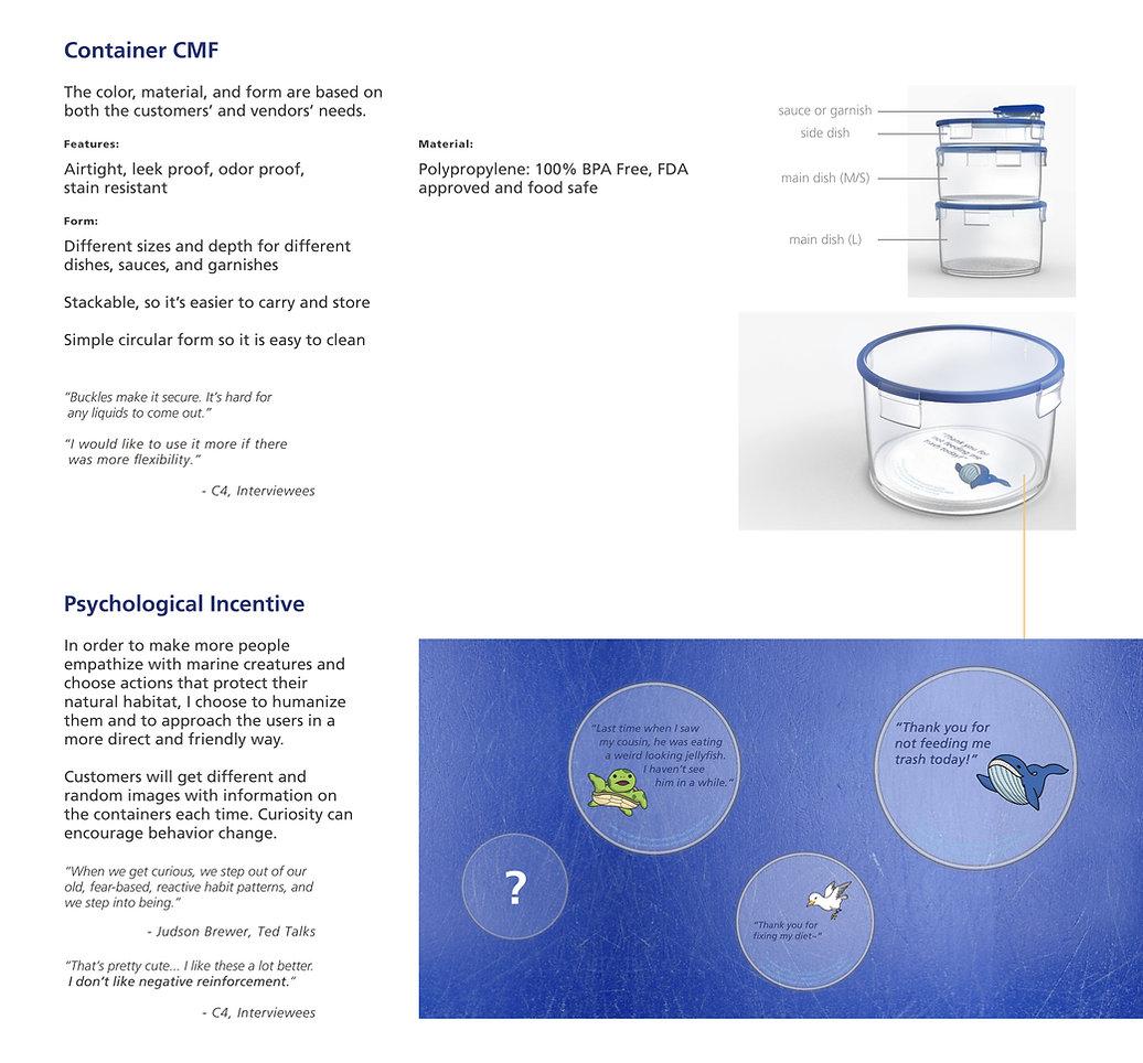 Container_ Cari.jpg