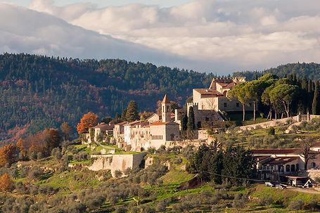 Il_Castello_di_Nipozzano.jpg