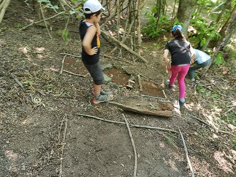 il progetto outdoor education.jpg