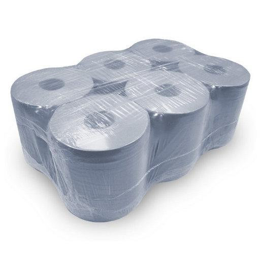 Centrefeed Rolls x6