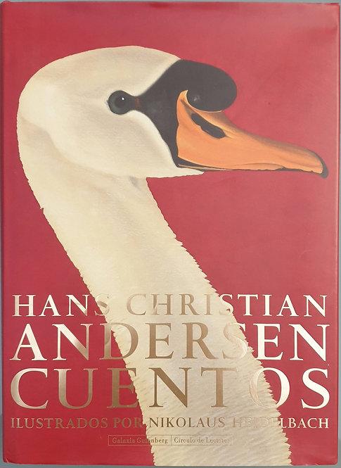 Cuentos | Andersen, Hans Christian