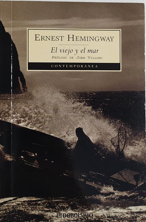 El viejo y el mar | Hemingway, Ernest
