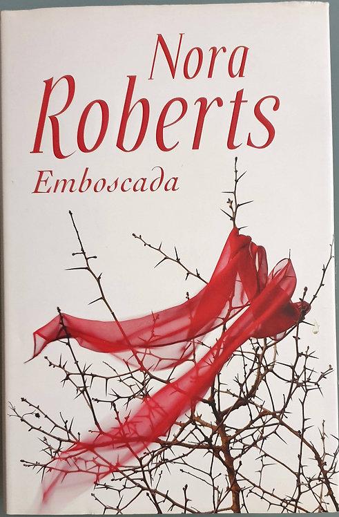 Emboscada | Roberts, Nora