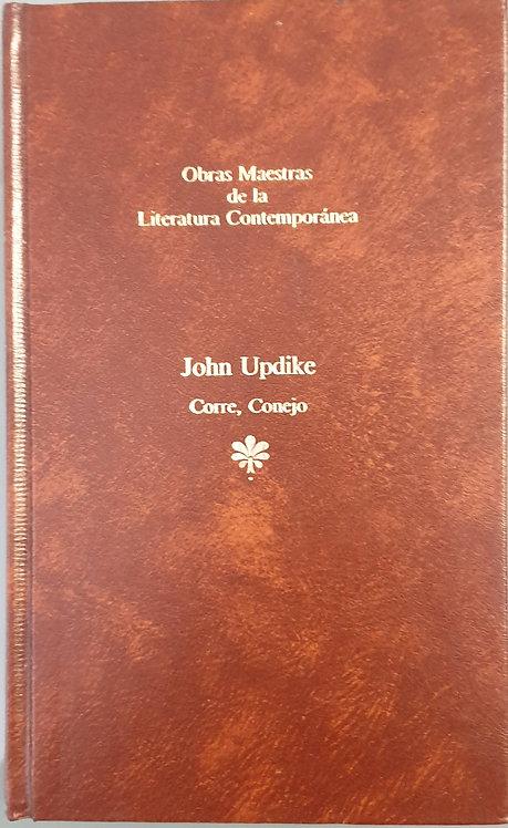 Corre, conejo | Updike, John