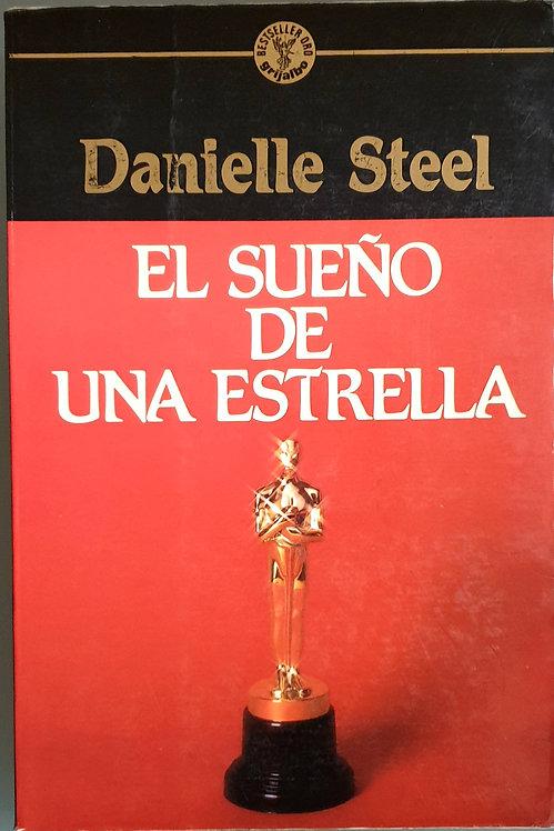El sueño de una estrella | Steel, Danielle