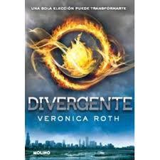 Divergente | Roth, Veronica