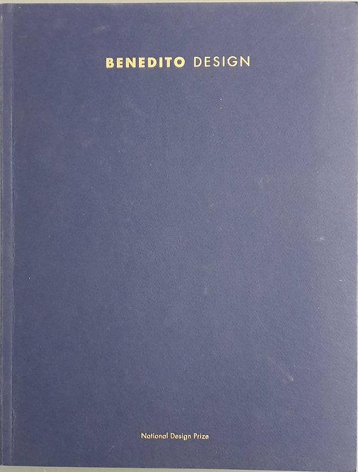 Benedito Design | VV.AA.