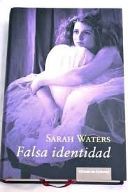 Falsa identidad | Waters, Sarah