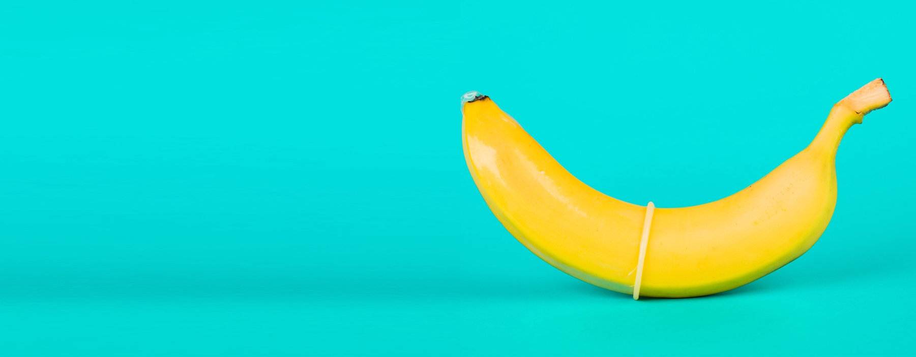 Banana%201_edited.jpg