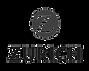 zurich-insurance-logo_edited.png