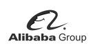 alibaba-group-logo-png-alibaba-group-log