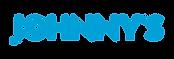 JOHNNYS logo 2021 (1).png