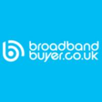 broadband buyer.png
