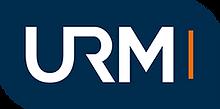 URM-Logo.png