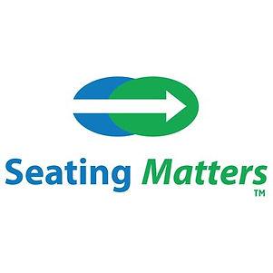 seating matters.jpg