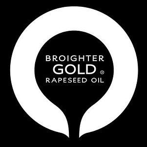 broighter gold.jpg