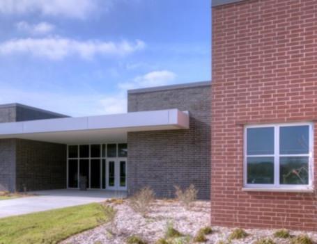 Pearson Elementary School- South Lyon Schools