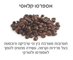 coffe13