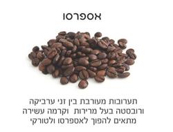 coffe11