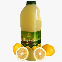 לימון סחוט