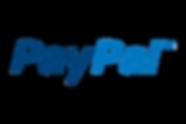 kisspng-logo-transparency-brand-portable