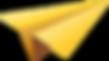 kissclipart-종이-비행기-clipart-paper-plane-a