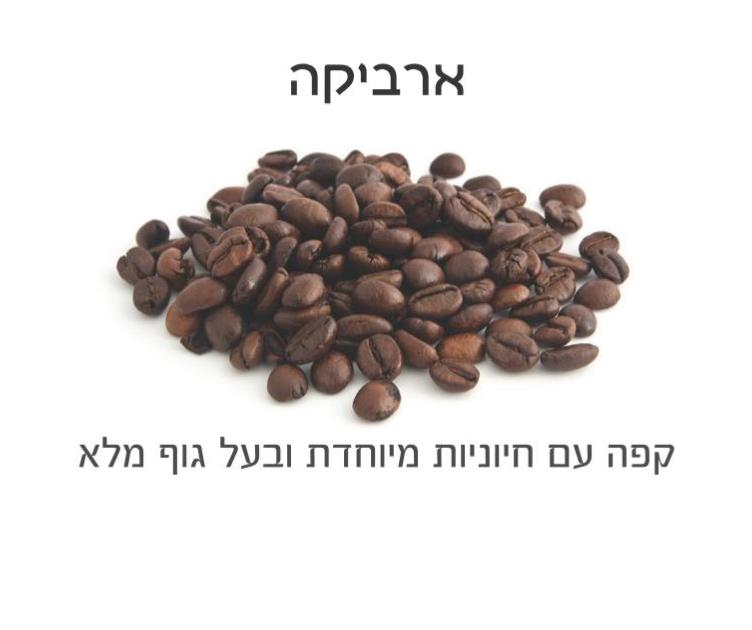 coffe17