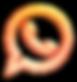 kissclipart-media-icon-social-icon-whats
