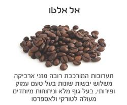 coffe15