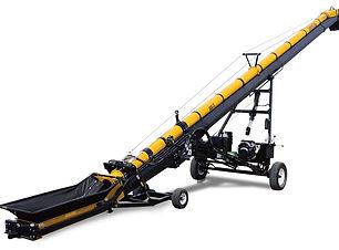 Conveyor.jpg