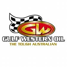 GulfWestLogo.png