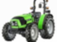 AGROLUX60-90.webp