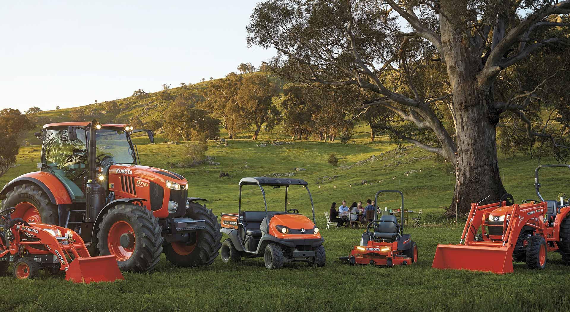kubota-tractors.jpg