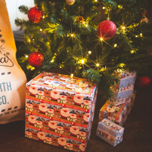 Breakfast with Santa at The Milton Arms | Elsecar