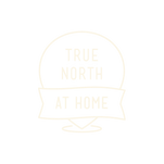 milton-arms-at-home-takeaway-icons-02.pn