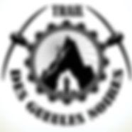 logo TGN 2020_edited.jpg