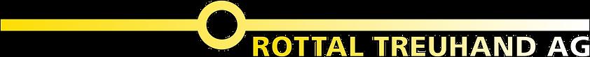 Logo_ohne Adresse.png