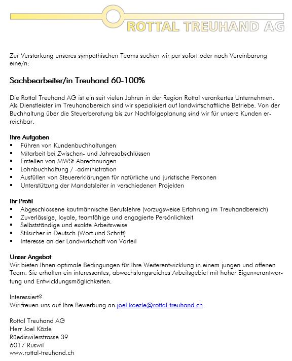 2021.10_Stelleninserat.png