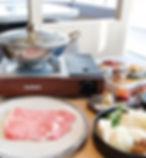 20191119114925_2_hiyama-29.jpg