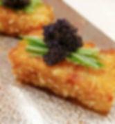 foodstory5.jpg