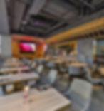 Sensu-Interior-Dining-Space-2-620x413.jp