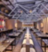 J-POT-Interior-Main-Dining-Room-10.jpg