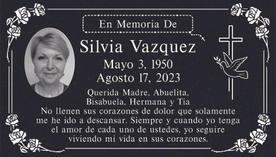 Silva Vazquez Borst.jpg