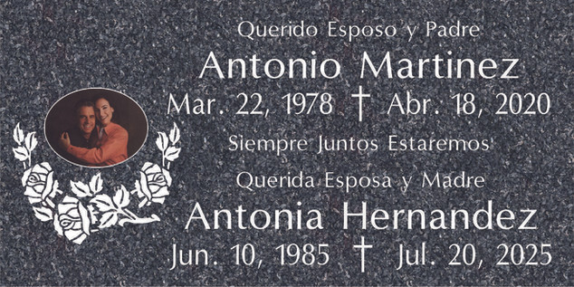 Antonio Antonia Martnez PS.jpg
