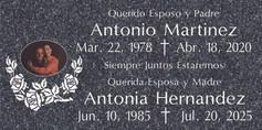 Antonio Antonia Martnez PS.jpg